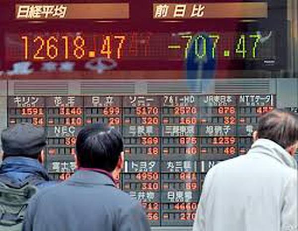 Hong Kong trở thành thị trường IPO thất bại nhất thế giới