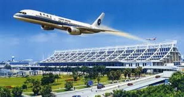 """Dự án sân bay Long Thành: """"Đừng để mai sau lịch sử có tội"""""""