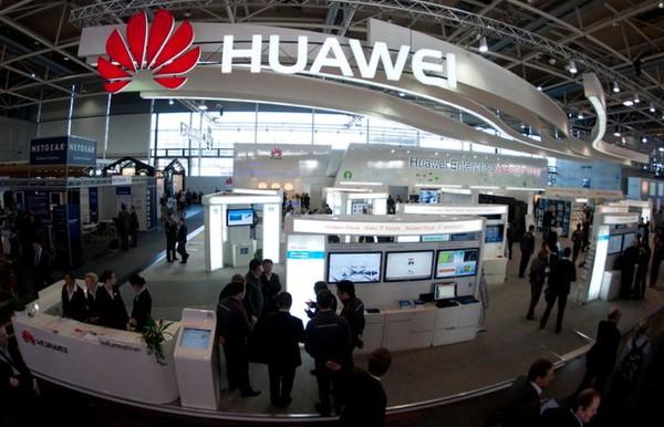 Tầm ảnh hưởng của hãng smartphone số một Trung Quốc đã lớn tới cỡ nào?