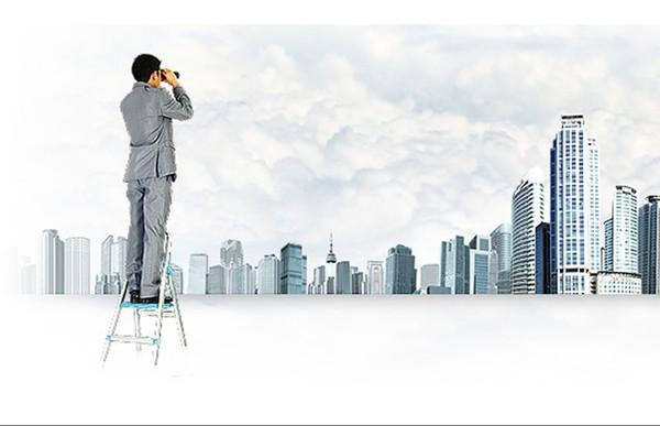 Doanh nghiệp bất động sản: Chú ý bị hồi tố doanh thu với Thông tư 200
