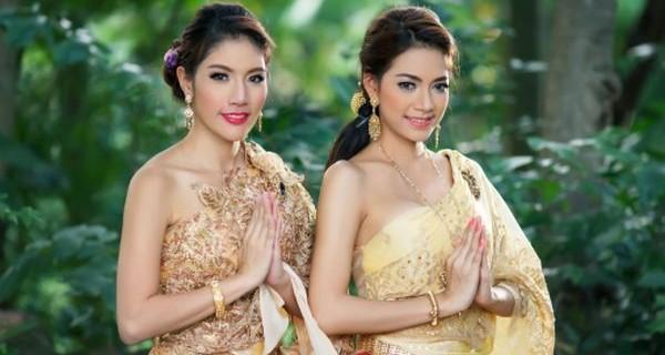 Trò lừa đảo đằng sau nhiều cuộc hôn nhân ngoại quốc ở Thái Lan