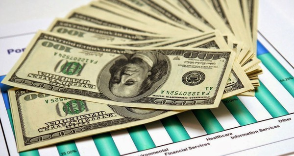 Chính phủ yêu cầu NHNN ổn định tỷ giá