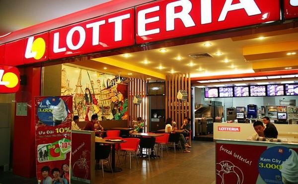 Vì đâu KFC, Lotteria hay McDonald's vẫn nói không với nhượng quyền ở Việt Nam?