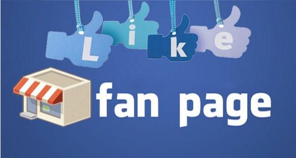 Giải pháp tối ưu hóa kinh doanh trên Fanpage