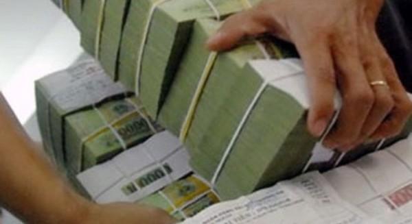 Lãi suất liên ngân hàng giảm