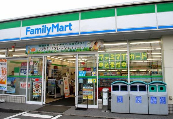 """Cửa hàng tiện lợi: Bao giờ mới """"lợi""""?"""