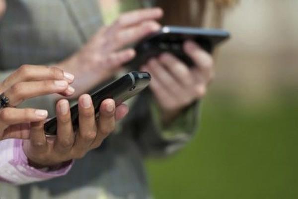 Chưa áp dụng quy định chỉ được nhắn 50 tin/ngày