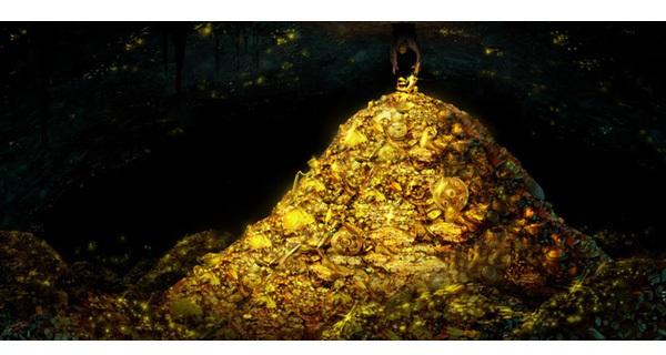 Giá vàng tuần tới: Chuyên gia dự báo trái chiều