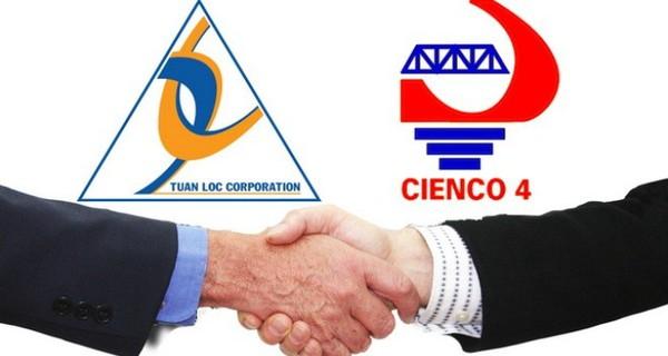 Chiến lược mới của các CIENCO: Làn sóng vốn tư nhân đầu tư vào lĩnh vực hạ tầng giao thông?