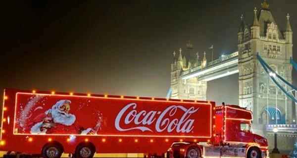 Vì sao Coca-Cola là thương hiệu được nhận biết nhiều nhất?