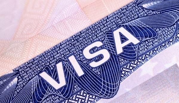 Nghệ thuật xin visa du lịch của một người ưa xê dịch (Phần 2)