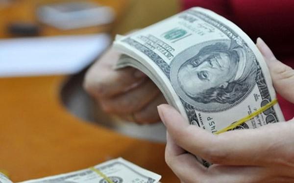 """Ngân hàng Nhà nước có """"chơi đẹp"""" với tỷ giá?"""