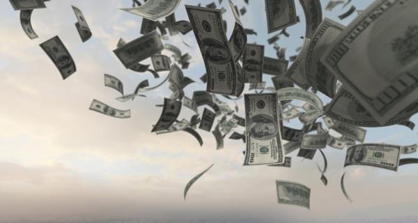Việt Nam lấy tiền đâu để tài trợ cho chương trình phát triển đầy tham vọng 5 năm tới?