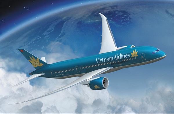 Vietnam Airlines bồi thường hơn 6,2 tỷ đồng cho khách