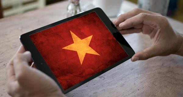 Thung lũng Silicon Việt Nam: Cơ hội và thách thức
