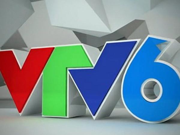 Dừng phát sóng analog 3 kênh VTV6, H2, VTC9 tại Hà Nội từ 1/1/2016