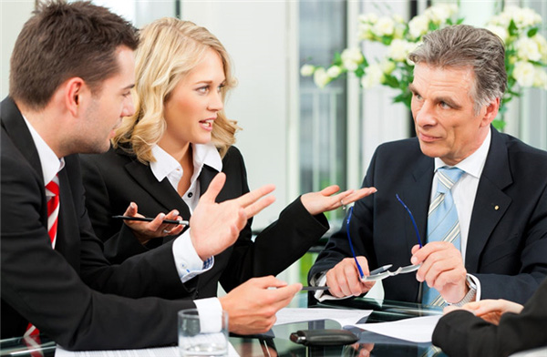7 cách chứng tỏ sự nghiêm túc trong công việc