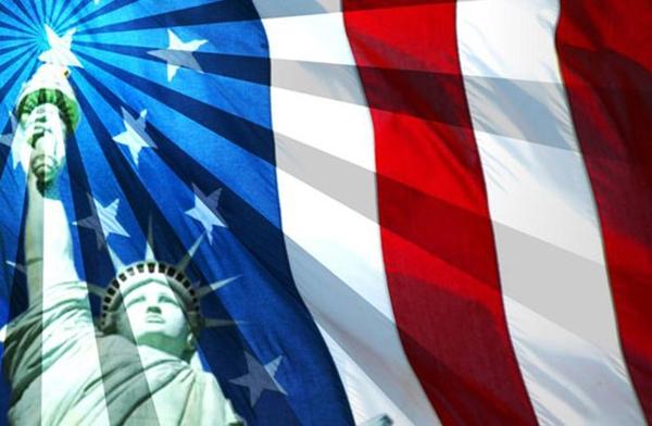 'Giấc mơ Mỹ' của các công ty công nghệ Trung Quốc