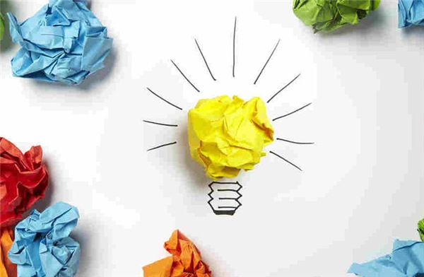 5 yếu tố chi phối năng lực sáng tạo