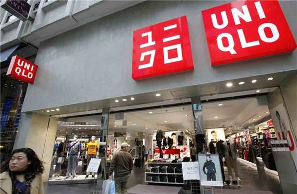Những chiến lược thành công của Uniqlo