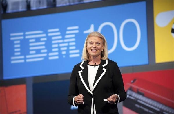 10 công ty giúp phụ nữ thăng tiến nhanh nhất