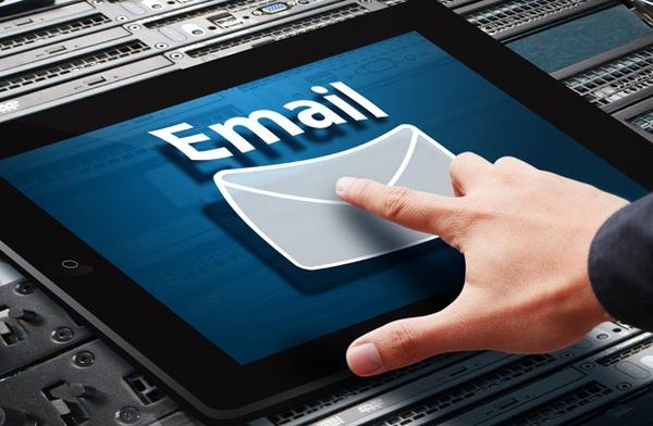 10 cách giúp email tỏa sáng