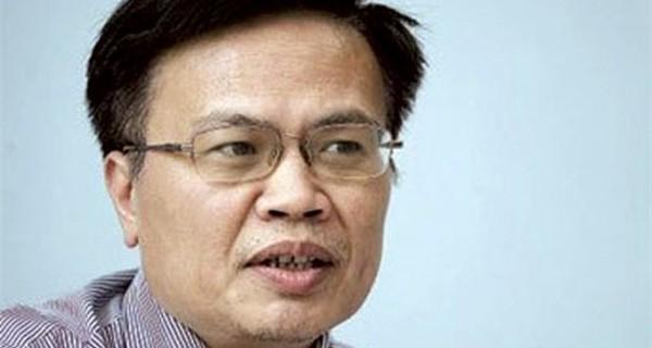 TS. Nguyễn Đình Cung: Môi trường kinh doanh Việt Nam sẽ thay đổi dần