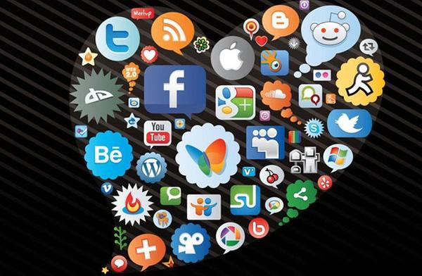 7 lỗi cần tránh khi quảng cáo trên mạng xã hội