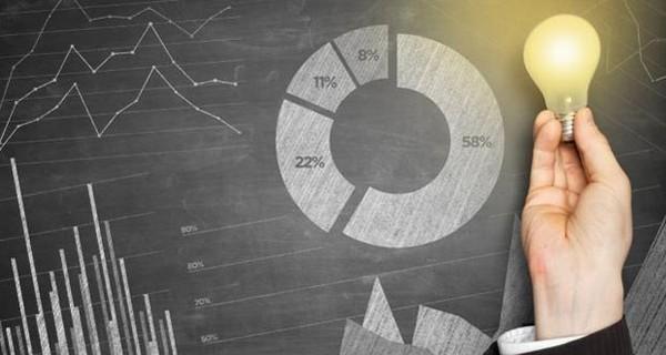 4 yếu tố cần lưu ý khi đầu tư khởi nghiệp công nghệ