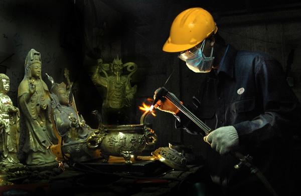 PwC: Việt Nam là điểm đầu tư hấp dẫn các CEO APEC