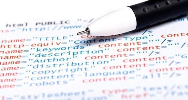 5 bí quyết SEO hiệu quả cho website