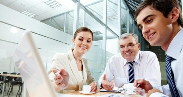 [Infographic] 10 yếu tố tạo nên sự gắn kết của nhân viên với công ty