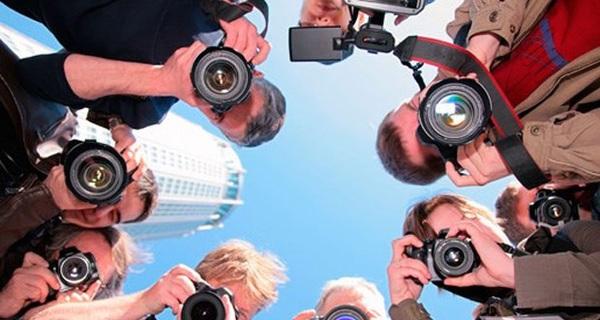 Học cách quản trị khủng hoảng truyền thông