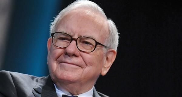 Tại sao Warren Buffett không sở hữu cổ phiếu Apple?