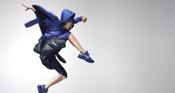 Nike có một bí mật để khiến bạn chi nhiều tiền hơn