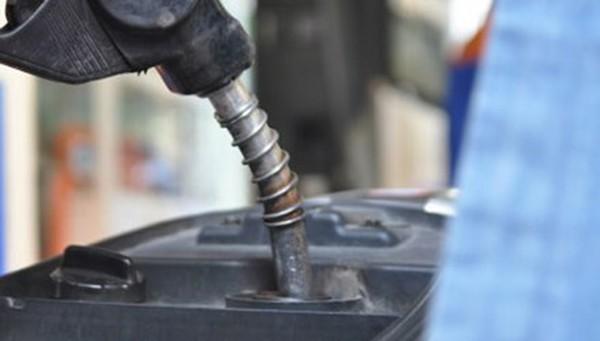 Giá xăng dầu có thể giảm tiếp trong tháng 8
