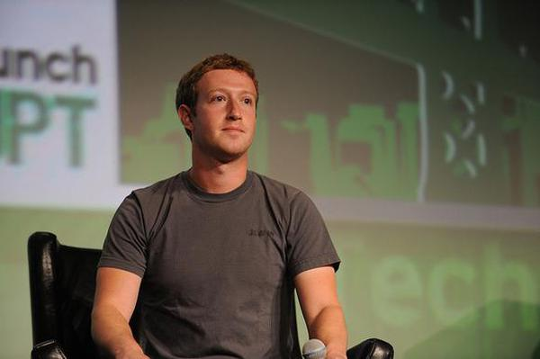 [Q&A] Gia sản Mark Zuckerberg gồm những gì?