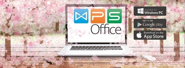 WPS Office 2016: Thêm lựa chọn cho doanh nghiệp khi mua Office bản quyền