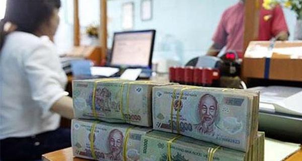 """FED tăng lãi suất và """"điều may mắn"""" cho Việt Nam"""