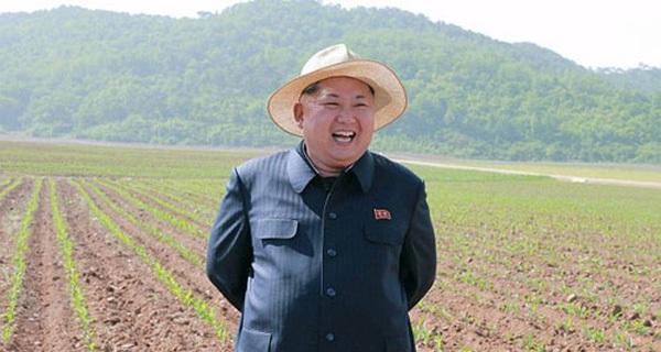Truyền thông Triều Tiên cảnh báo xảy ra nạn đói