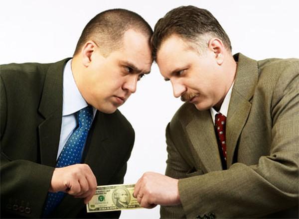 Muốn lương cao phải biết cách, và hướng dẫn của cựu nhân viên thương thuyết FBI này sẽ giúp bạn