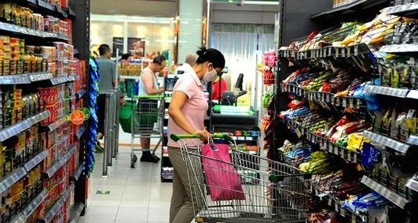 Số người Trung Quốc thu nhập cao được dự báo tăng mạnh