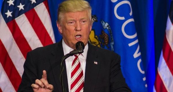 Ông Trump giành thêm 16 phiếu đại cử tri ở Michigan, củng cố chiến thắng
