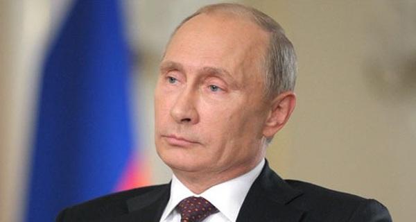 Giá dầu dìm Rúp Nga xuống mức thấp nhất mọi thời đại