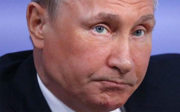 """Kinh tế Nga trong """"bầu không khí cực kỳ lo ngại"""""""