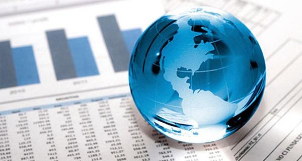 """Citigroup: """"Abenomics cộng"""" có thể giúp thế giới thoát suy thoái"""