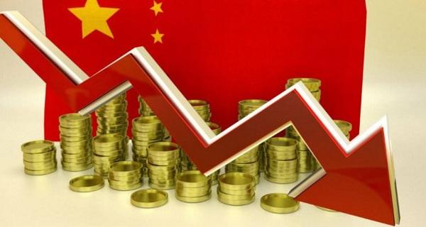"""Kinh tế Trung Quốc """"cảm cúm"""", ngành nào của Việt Nam bị """"hắt xì""""?"""