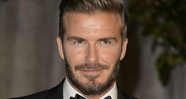 37 - Tuổi đẹp nhất của đàn ông
