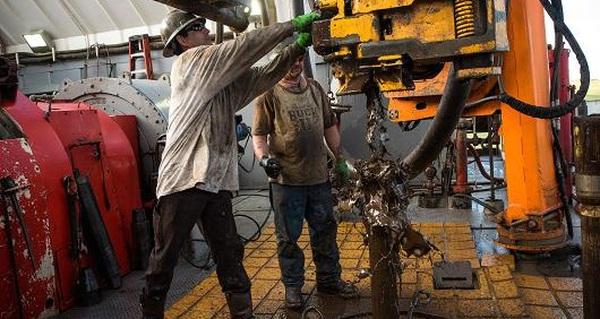 Ngành khai thác dầu đá phiến Mỹ sắp quay trở lại?