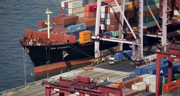 Trung Quốc đứng trước nguy cơ vỡ nợ dây chuyền